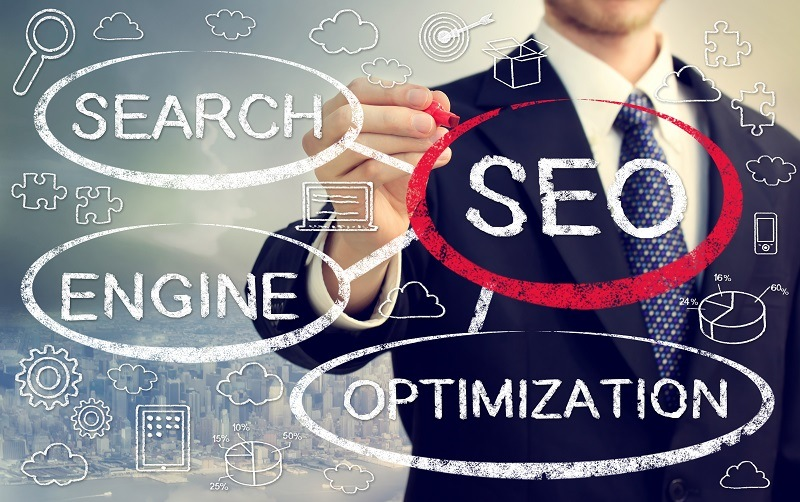 How To Do SEO For Your Small Business