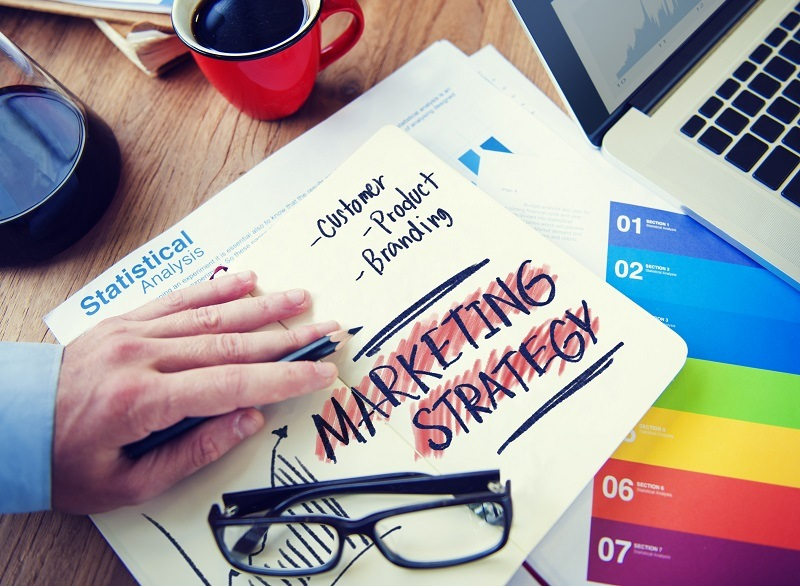 7 Tips And Tricks For Affordable Small Business Marketing